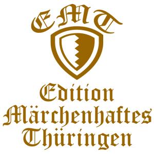 Edition Märchenhaftes Thüringen -Morgelgeschichten - Geschichten aus dem Thüringer Wald für Kinder und Kindgebliebene.
